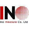 INO Measure