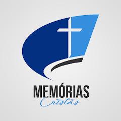Memórias Cristãs Net Worth