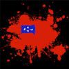 Bloody Samoan