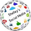 Shelley's Social Media