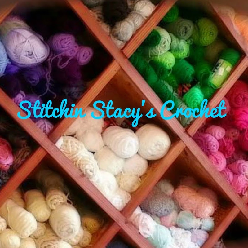 Stitchinstacy YouTube channel image