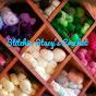 Stitchinstacy