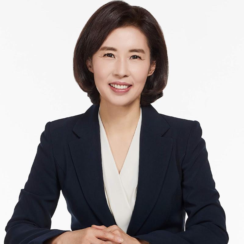 박경미TV