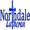 Northdale Lutheran