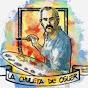 La Chuleta De Osler