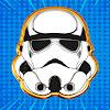BattlefrontUpdates