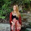 Ella Belfanti Music