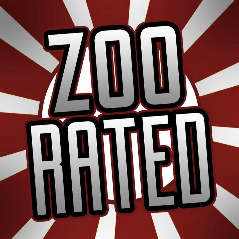 ZooRatedProductions