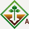 Endure Agri Solutions