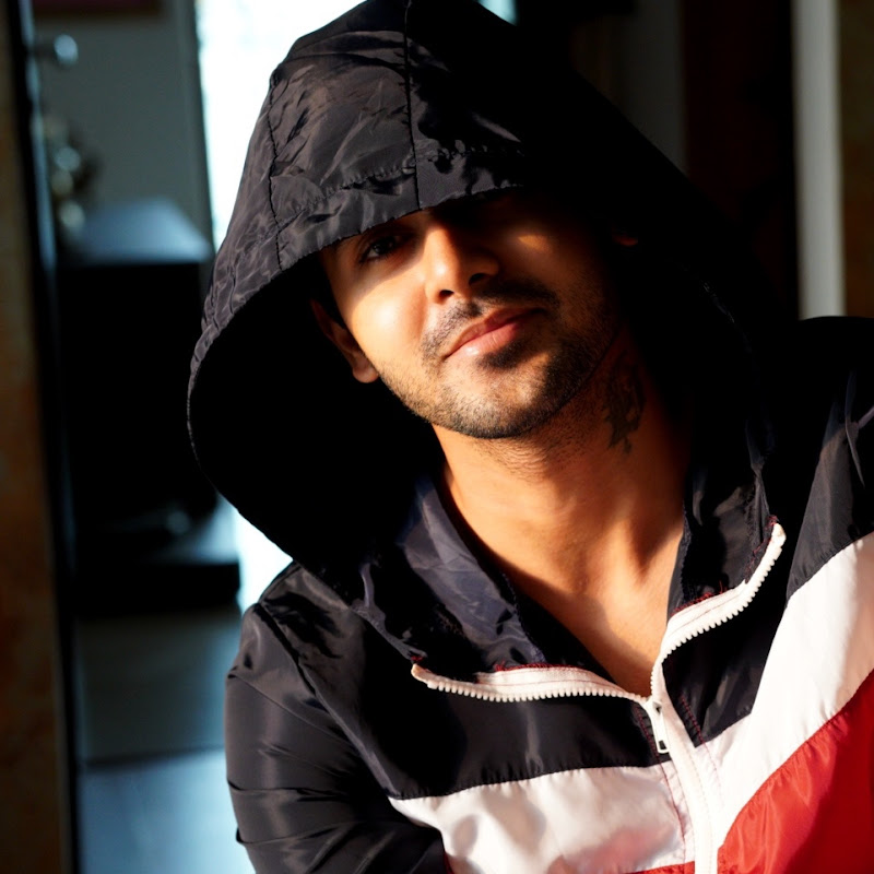 randeep rai | FunnyCat TV