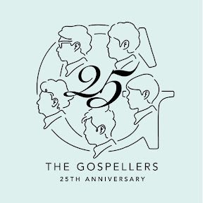 The Gospellers Official YouTube Channel YouTube