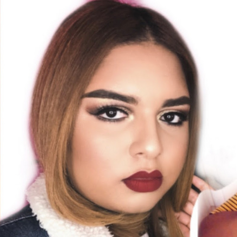 Cinthia Hernandez (cinthia-hernandez)