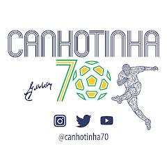 Quanto Ganha CANHOTINHA 70