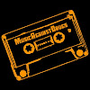 MusicAgainstDrugsRy