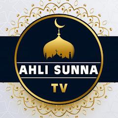 Ahli Sunna TV