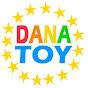 Dana Toy