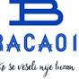 braca013
