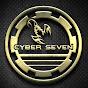 Cyber Sev3n (cyber-sev3n)