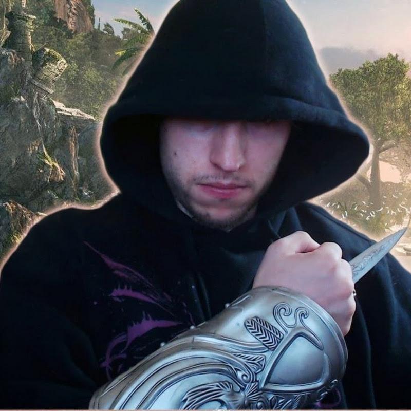 Csonti Gaming