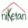 Niketan Foundation