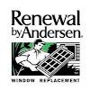 Renewal by Andersen Western New York