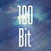 100bit