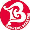 Bakkerij Bekkers