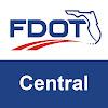 FDOT D5