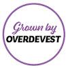 Overdevest Nurseries