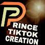Prince Tiktok Creation