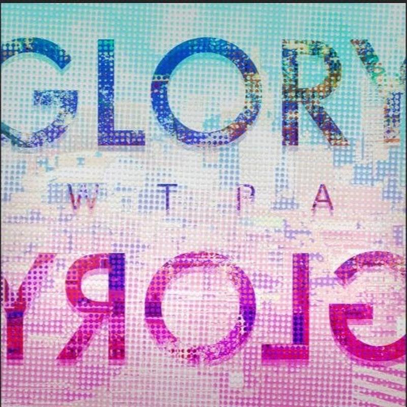 GloryGloryBand
