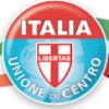 Udc Italia