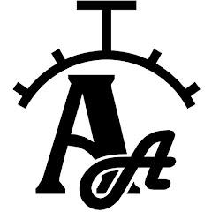 Ambients Artesania Taurina