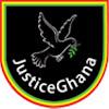 JusticeGhana Group