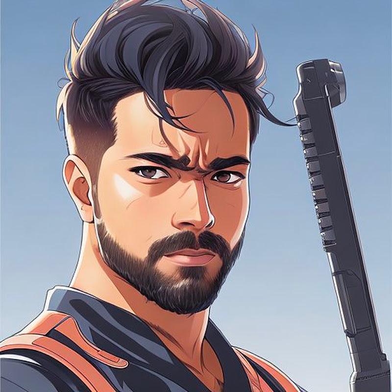 iProMx En Folie