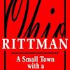 Rittman Ohio