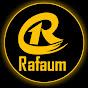 RafaumGamer™