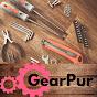 GearPur
