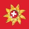 Switzerland Convention & Incentive Bureau SCIB