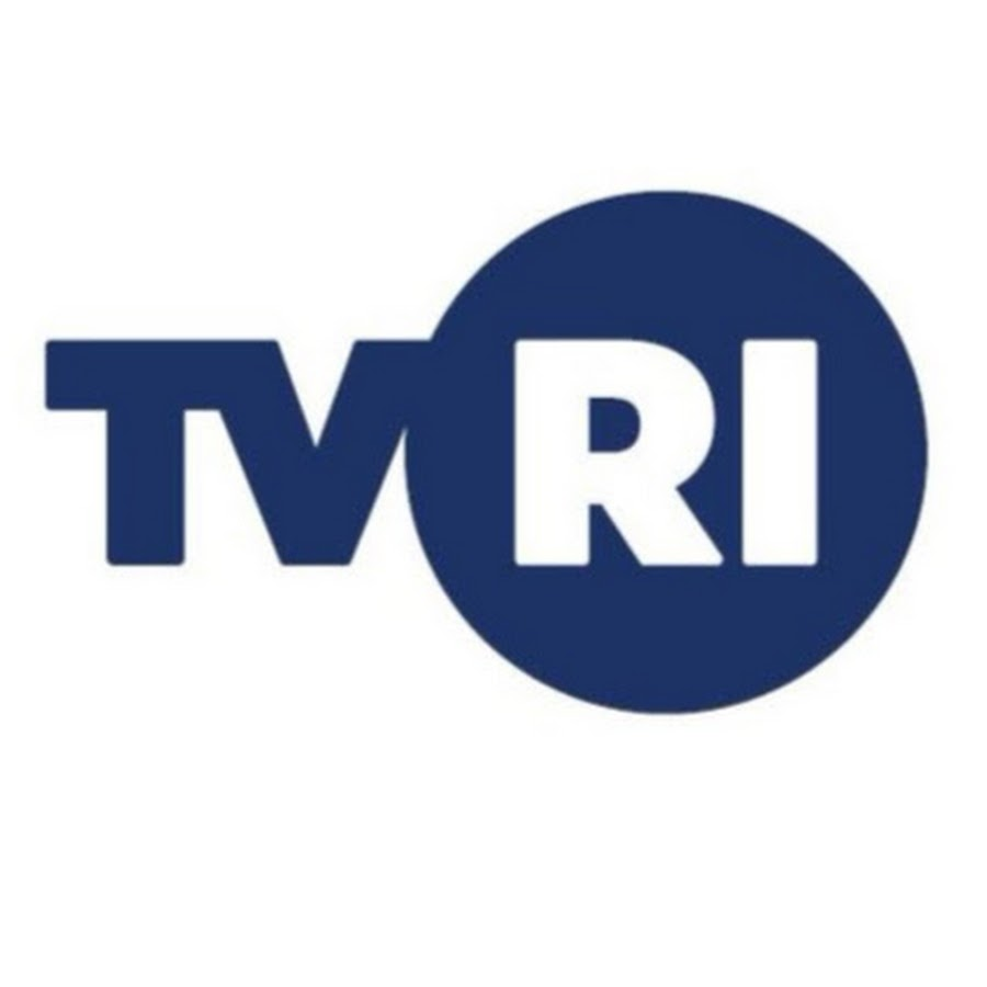TVRI NTT - YouTube