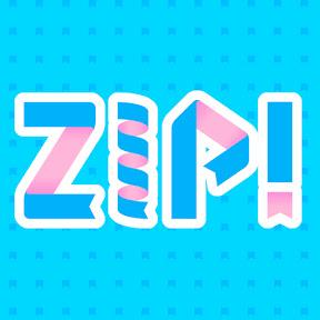 日テレ「ZIP!」公式チャンネル YouTuber