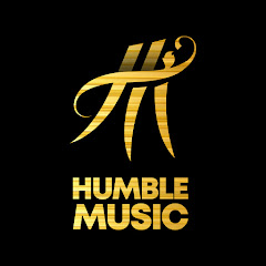 Humble Music Net Worth