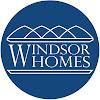 windsorhomes