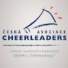 Česká asociace cheerleaders