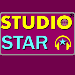 Studio Star Net Worth
