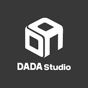 다다스튜디오 DADA Studio