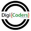 DigiCoders Technologies Pvt. Ltd.