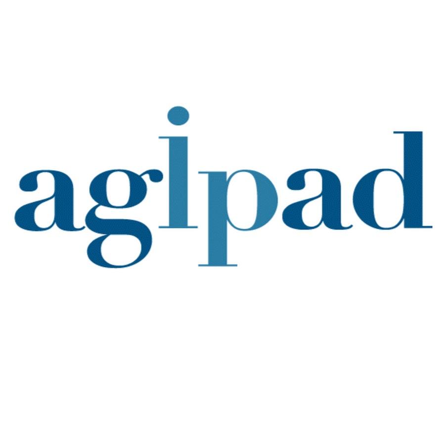 Resultado de imagen de AGIPAD