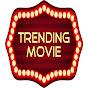 Trending Movie