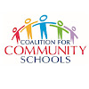 communityschools